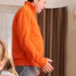 Divorce : impact psychologique sur les enfants