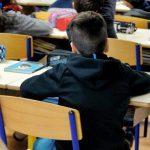 Les parents manquent de confiance dans le système éducatif français