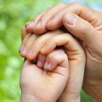 Instaurer une relation de confiance avec ses petits : comment faire ?
