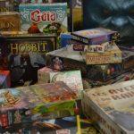 Les jeux de société pour les enfants de 6 à 9 ans