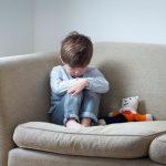 Enfant hypersensible : comment réagir ?