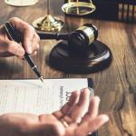 Recourir à un avocat pour obtenir la garde de votre enfant