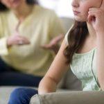 Vos beaux-parents semblent se mêler de votre vie ?