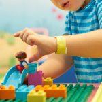 Quels jouets choisir pour ses enfants ?