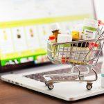 Focus sur les pharmacies en ligne