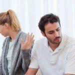 Faire face aux désaccords dans le couple