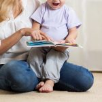 Faire garder votre enfant ?